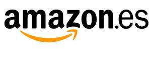 El legado eterno a la venta en Amazon