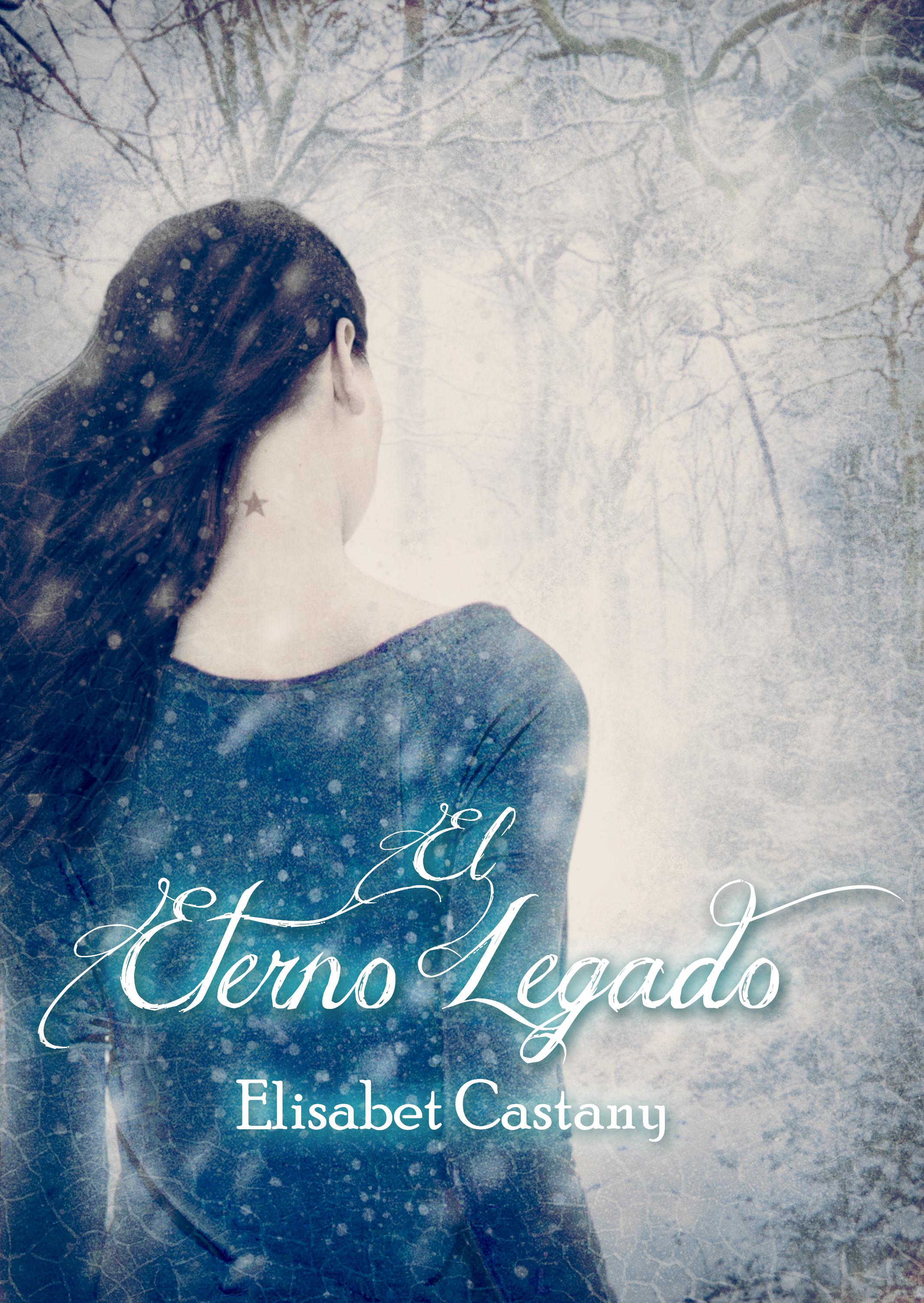 http://eleternolegado.files.wordpress.com/2014/07/el-eterno-legado.jpg